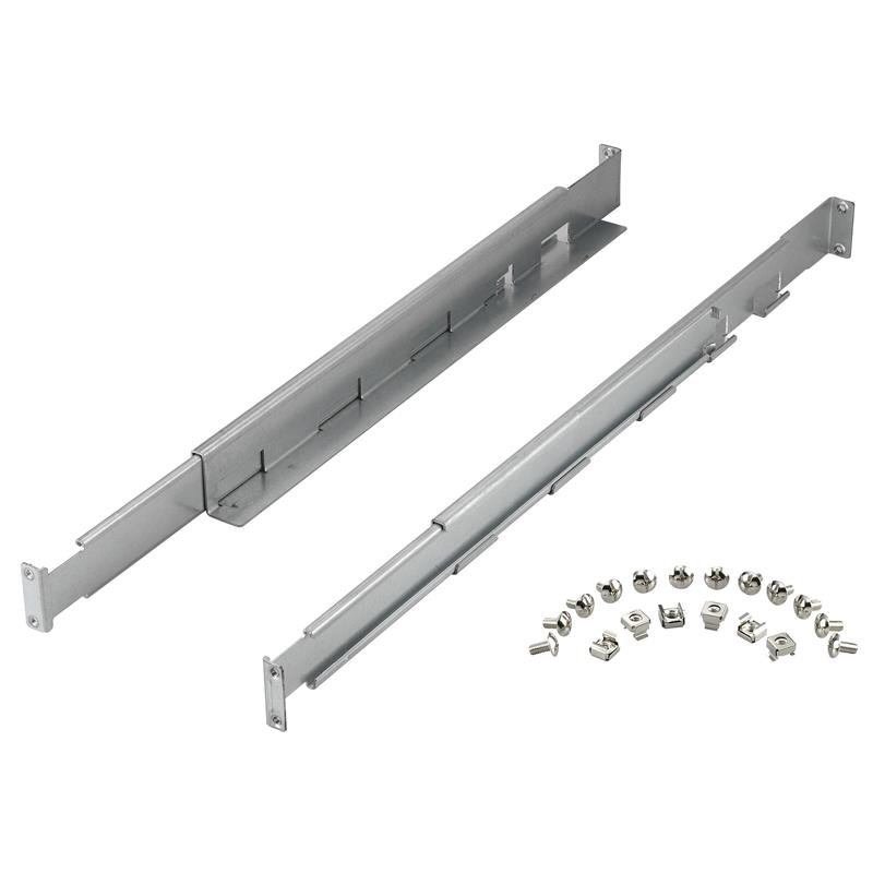 salicru-guias-rack-19-550mm-1100mm