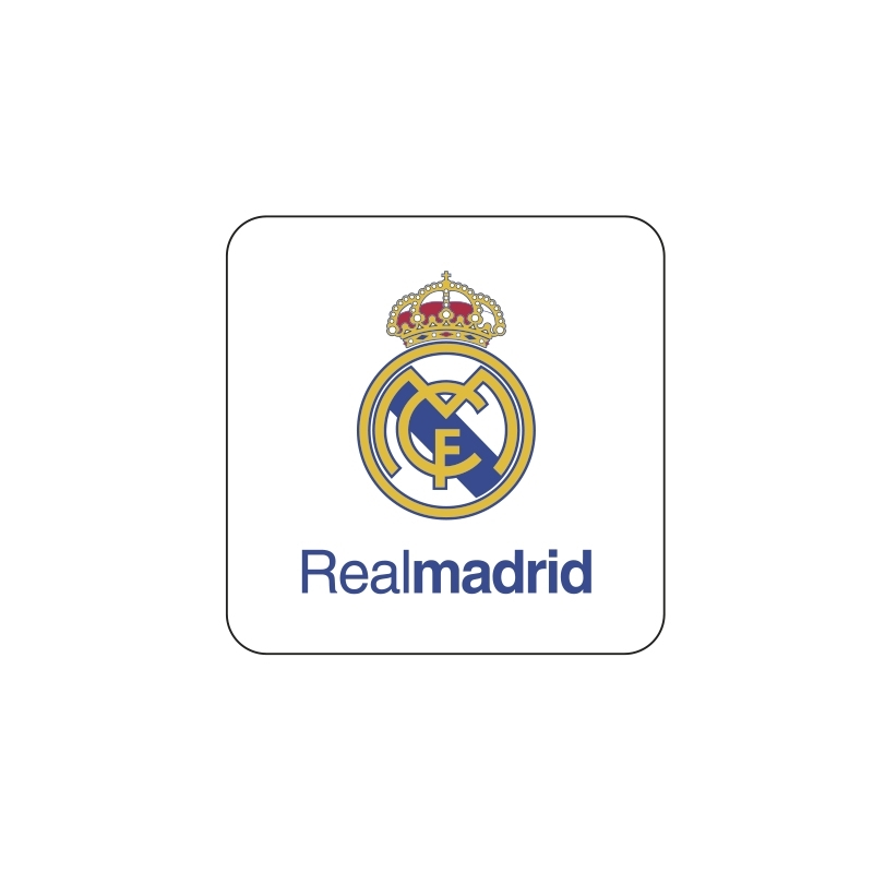 real-madrid-smart-sticker-escudo
