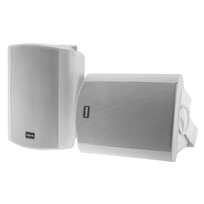 approx-altavoces-pared-dig-2x30w-kit-de-montaje