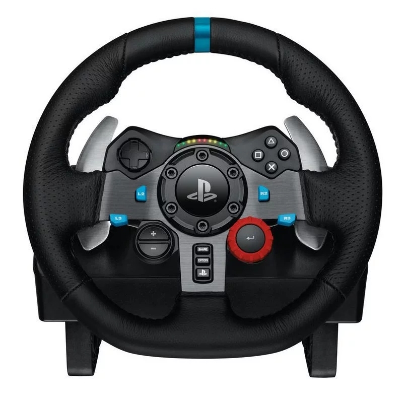 logitech-volante-g29-gaming-ps3ps4