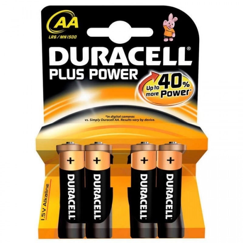 duracell-pila-alcalina-plus-power-lr6-aa-pack-4