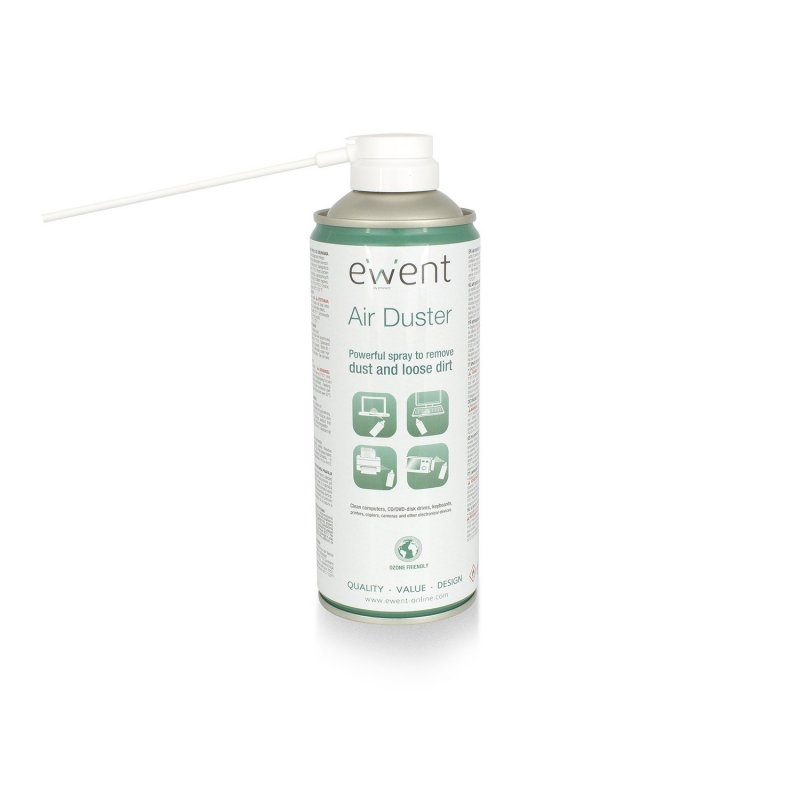 ewent-ew5601-spray-antipolvo-400ml