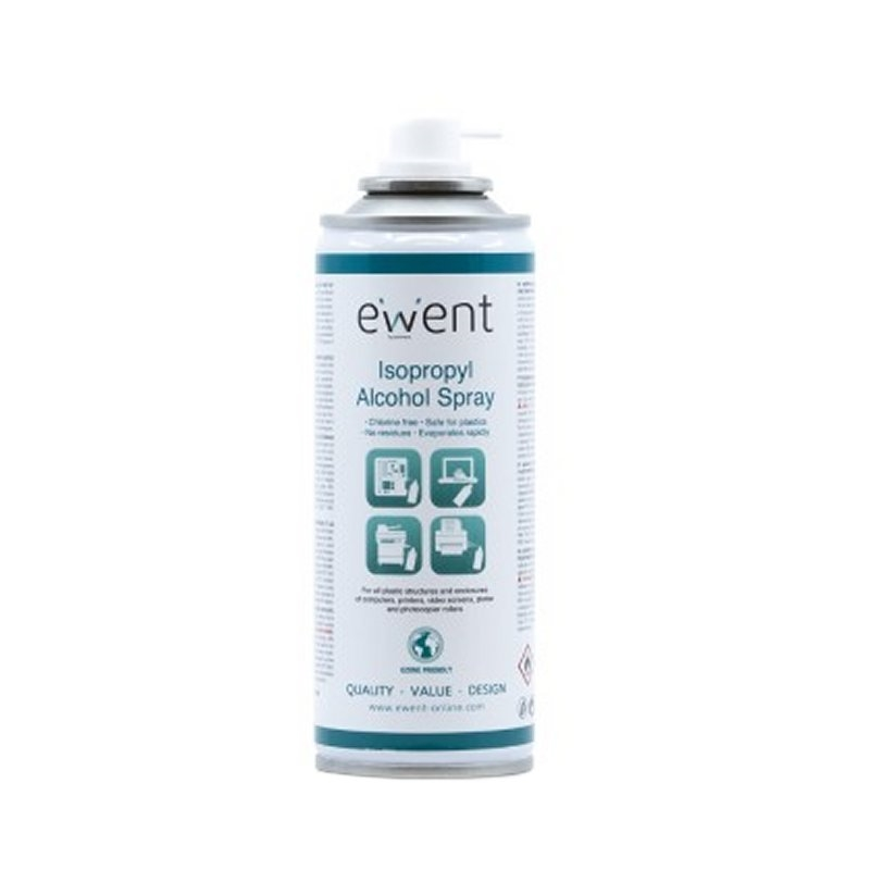 ewent-ew5613-pulverizador-de-alcohol-200-ml