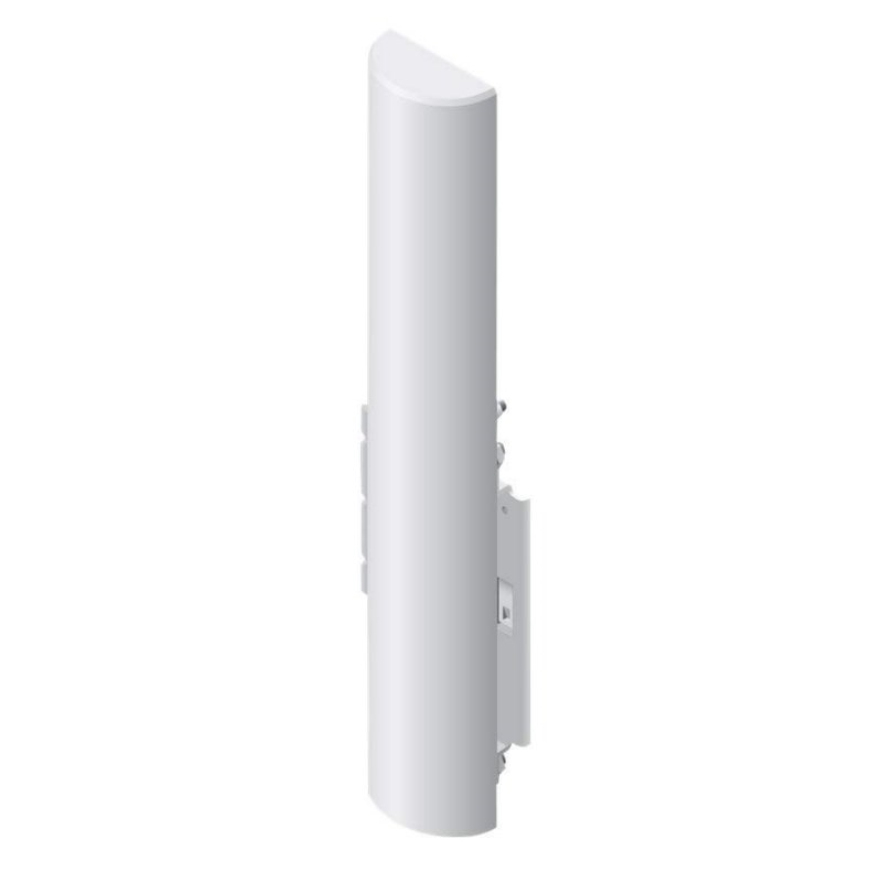 ubiquiti-airmax-sector-am-5g16-120-5ghz-16dbi