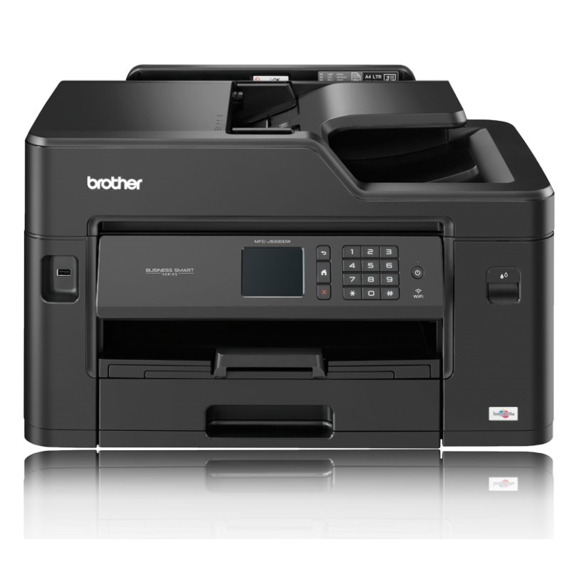 brother-multifuncion-mfc-j5330dw-a3-fax-wifi-red