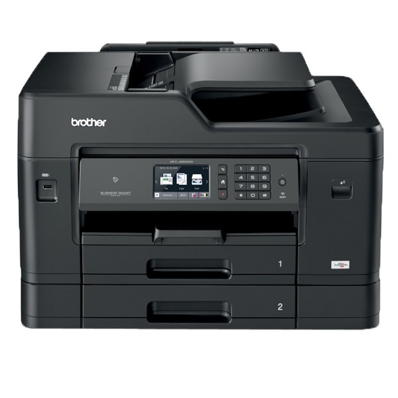 brother-multifuncion-mfc-j6930dw-a3-fax-wifi-red