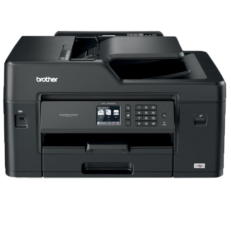 brother-multifuncion-mfc-j6530dw-a3-fax-wifi-red