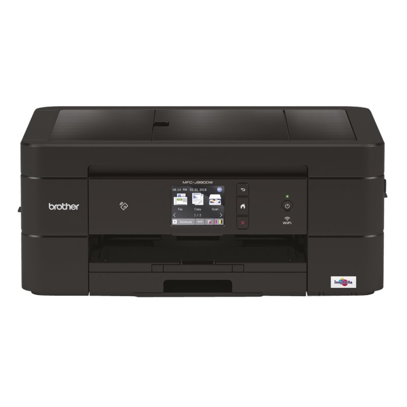 brother-multifuncion-mfc-j890dw-fax-duplex-wifi