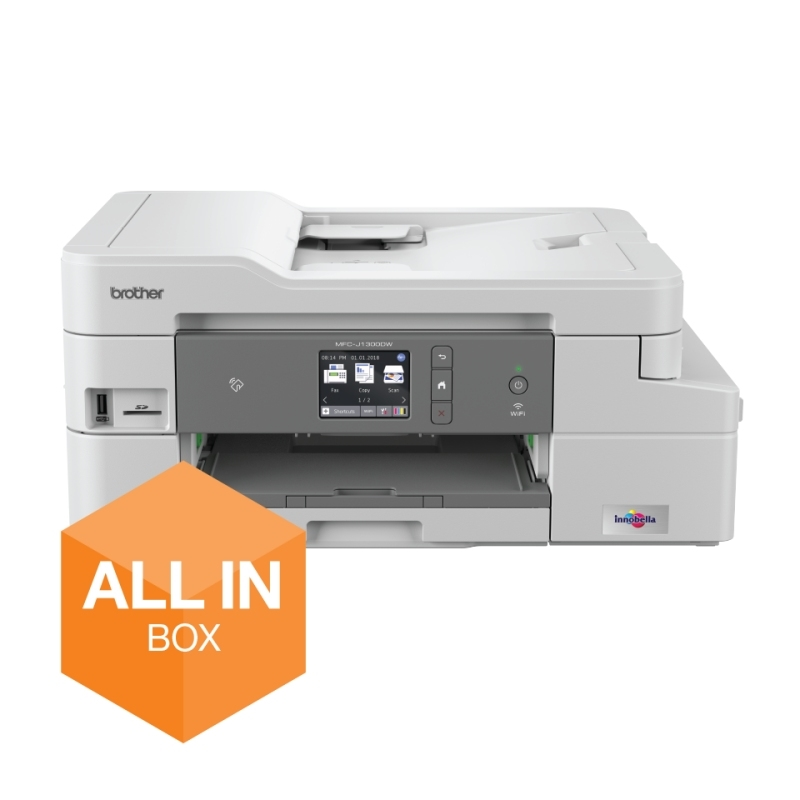 brother-multifuncion-mfc-j1300dw-fax-consumibles
