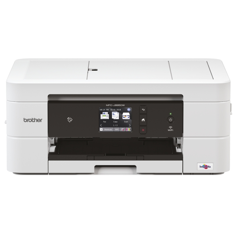 brother-multifuncion-color-mfc-j895dw-fax-wifi-red