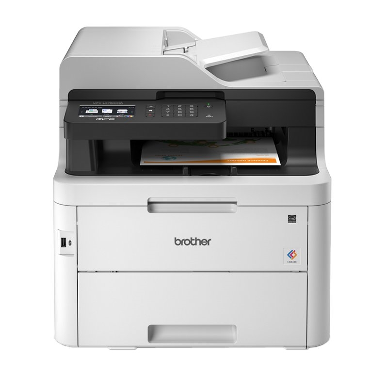 brother-multifuncion-led-color-mfc-l3750cdw-wifi