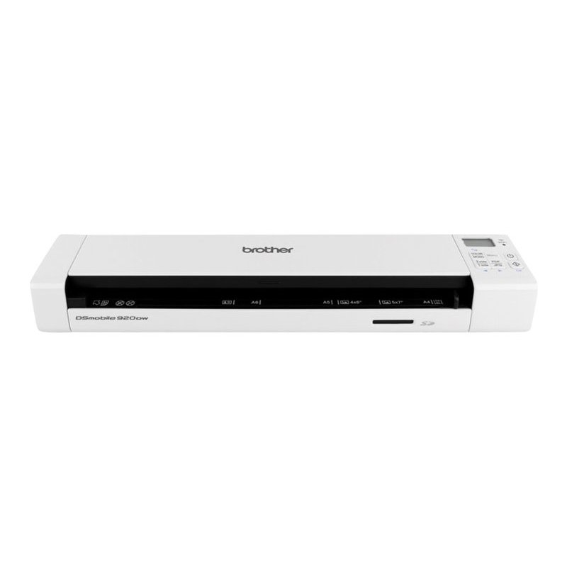 brother-escaner-dsmobile-ds920w-a4-color-duplex-wf