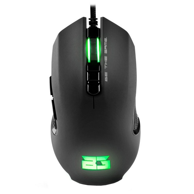 bg-raton-gaming-hunter-optico-3200dpi
