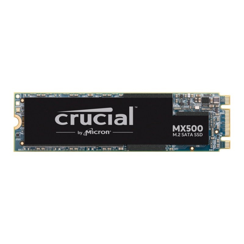 crucial-ct250mx500ssd4-mx500-m-2-type-2280s-250gb