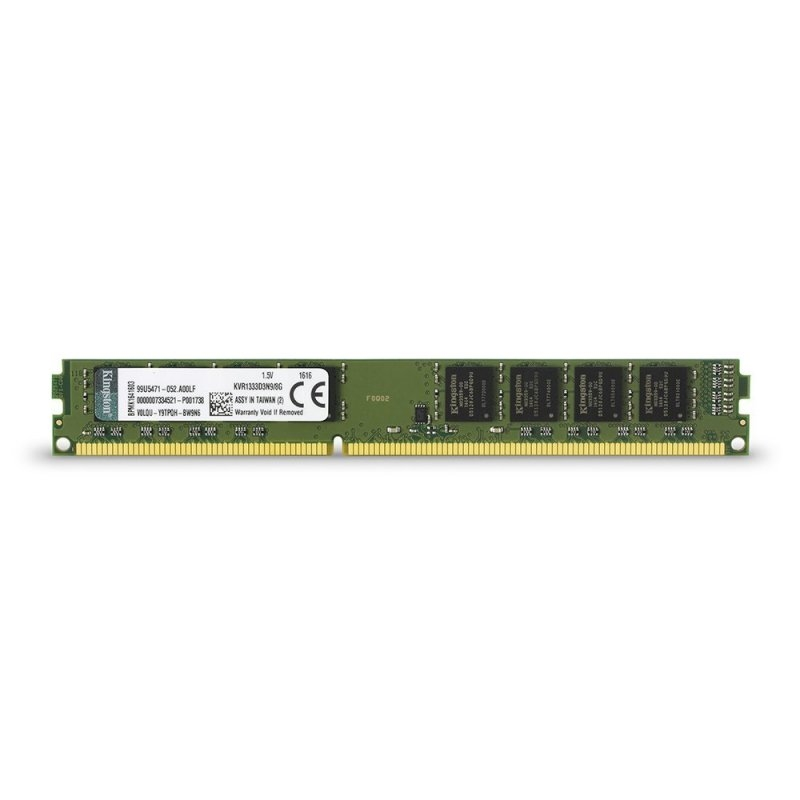kingston-kvr1333d3n98g-8gb-ddr3-1333mhz