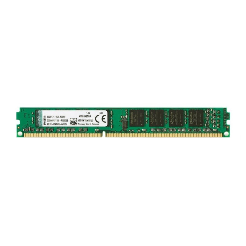 kingston-kvr13n9s84-4gb-ddr3-1333mhz-single-rank