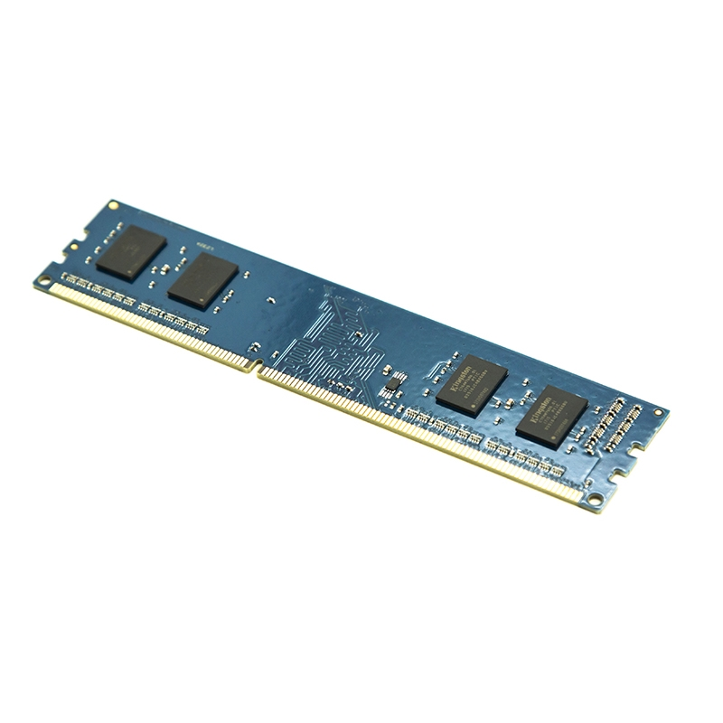 kingston-kvr13n9s62-2gb-ddr3-1333mhz-single-rank