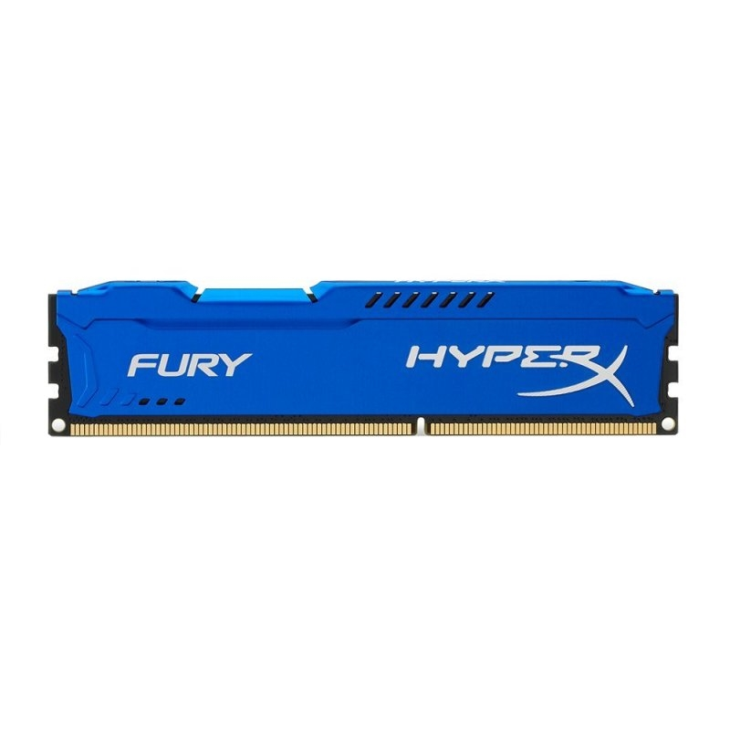 kingston-hx316c10f4-hyperx-fury-4gb-ddr3-1600mhz