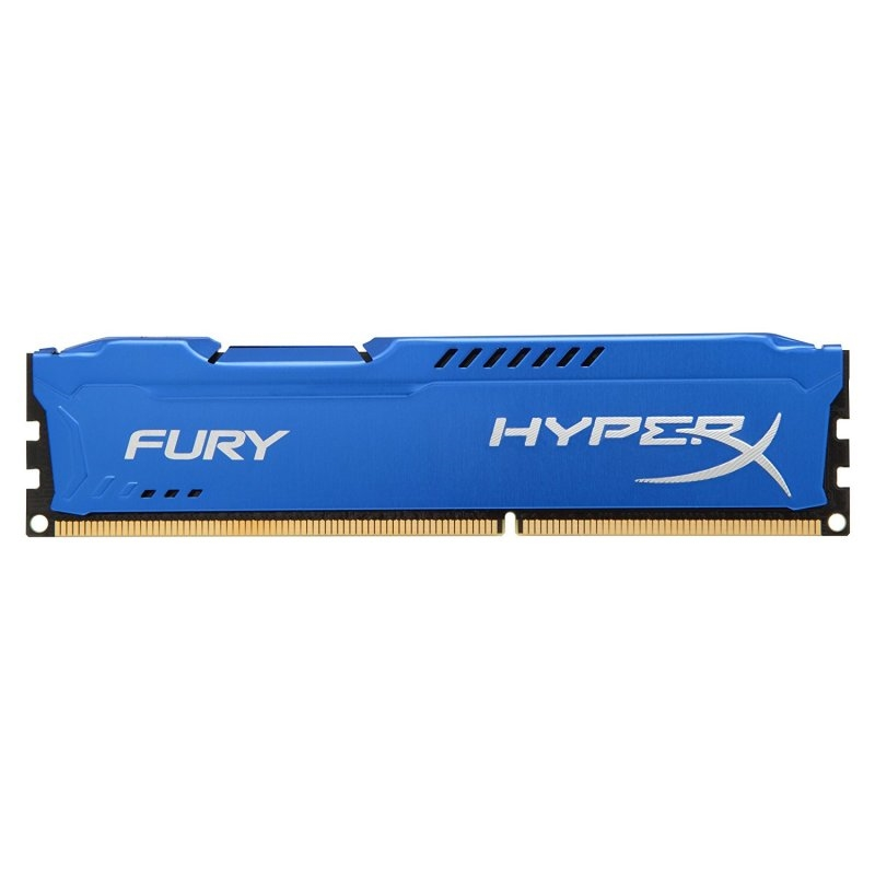 kingston-hx316c10f8-hyperx-fury-8gb-ddr3-1600mhz
