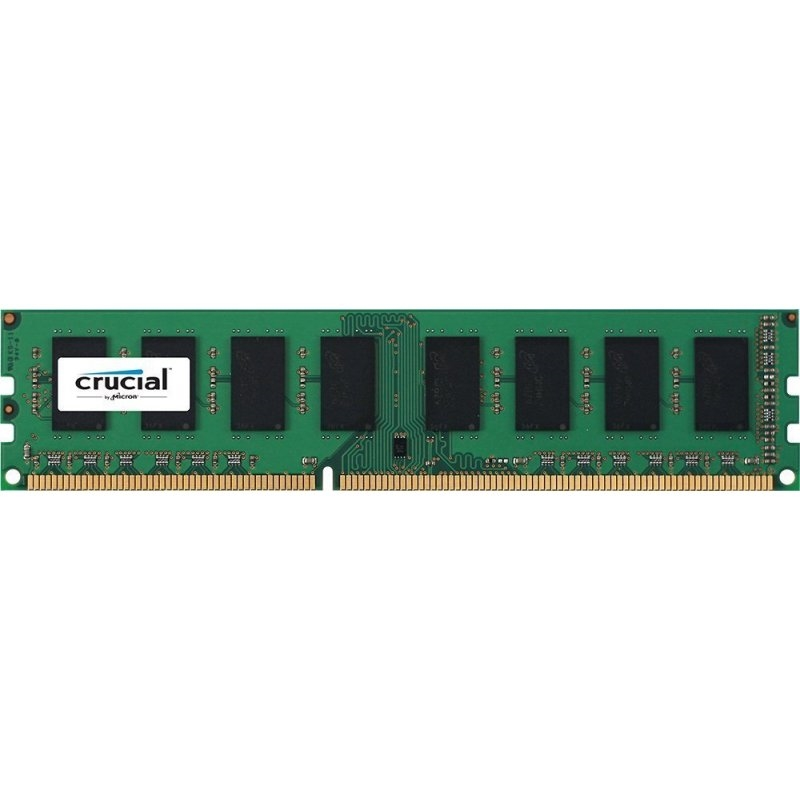 crucial-ct51264bd160bj-4gb-ddr3l-1600mhz-sing-rank