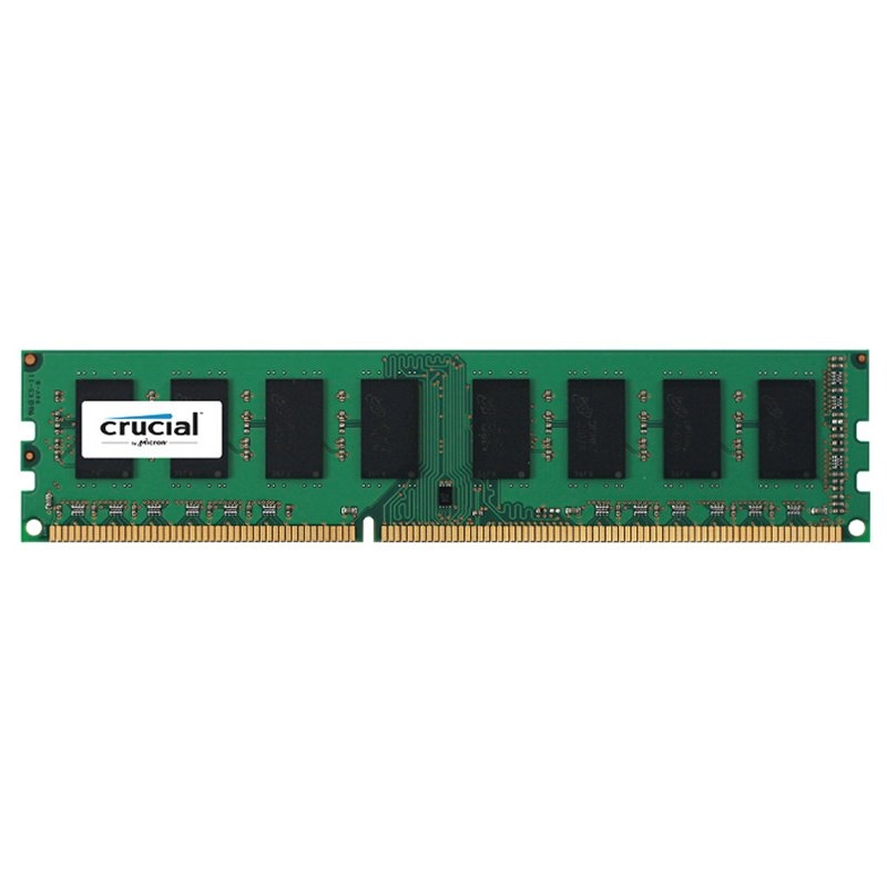 crucial-ct102464bd160b-8gb-ddr3l-1600mhz-pc3-12800