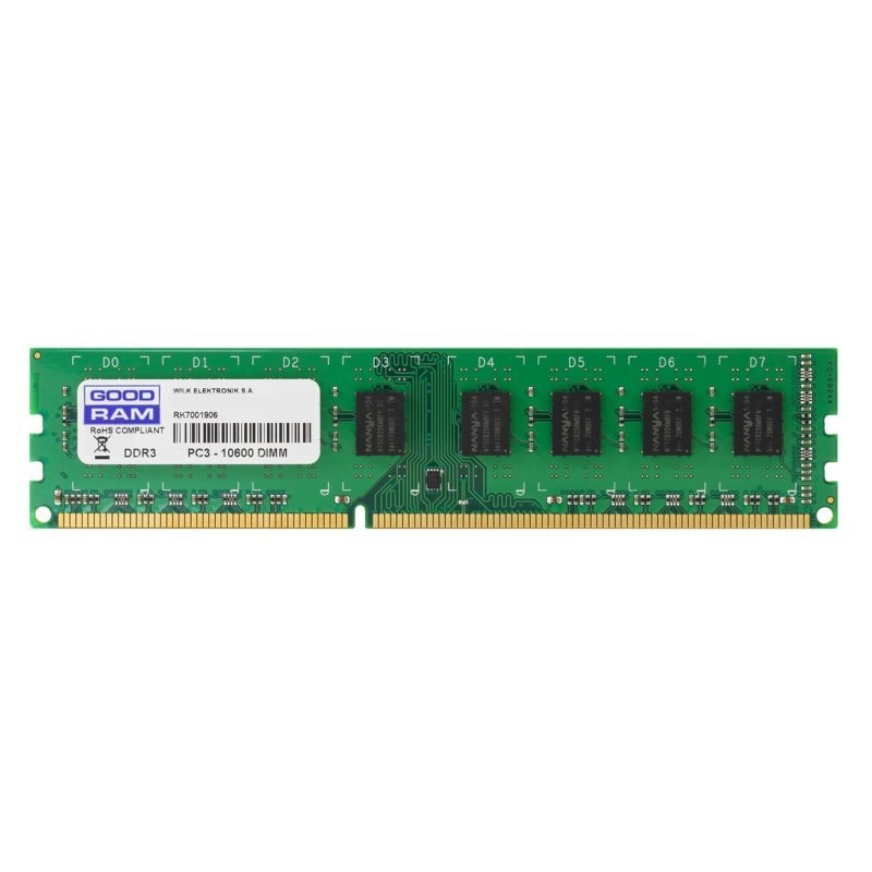 goodram-4gb-ddr3-1333mhz-cl9-dimm