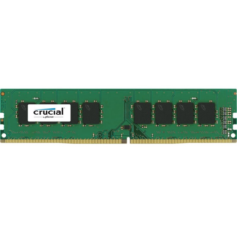 crucial-ct4g4dfs824a-4gb-ddr4-2400mhz-pc4-19200