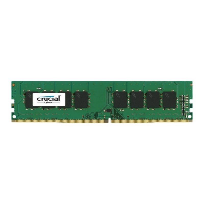 crucial-ct16g4dfd824a-16gb-ddr4-2400mhz-pc4-19200