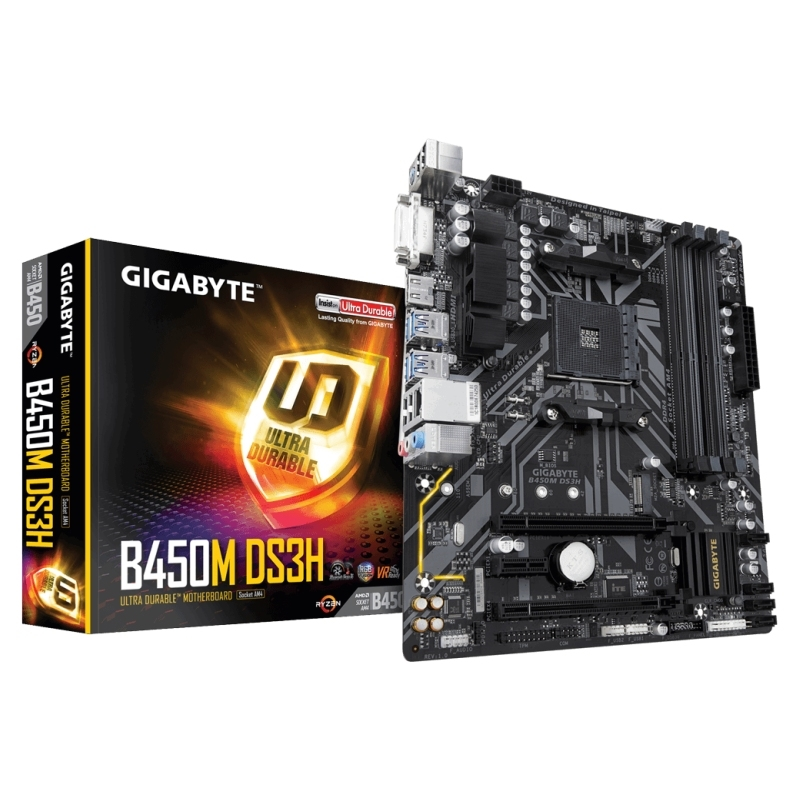gigabyte-placa-base-b450m-ds3h-matx-am4