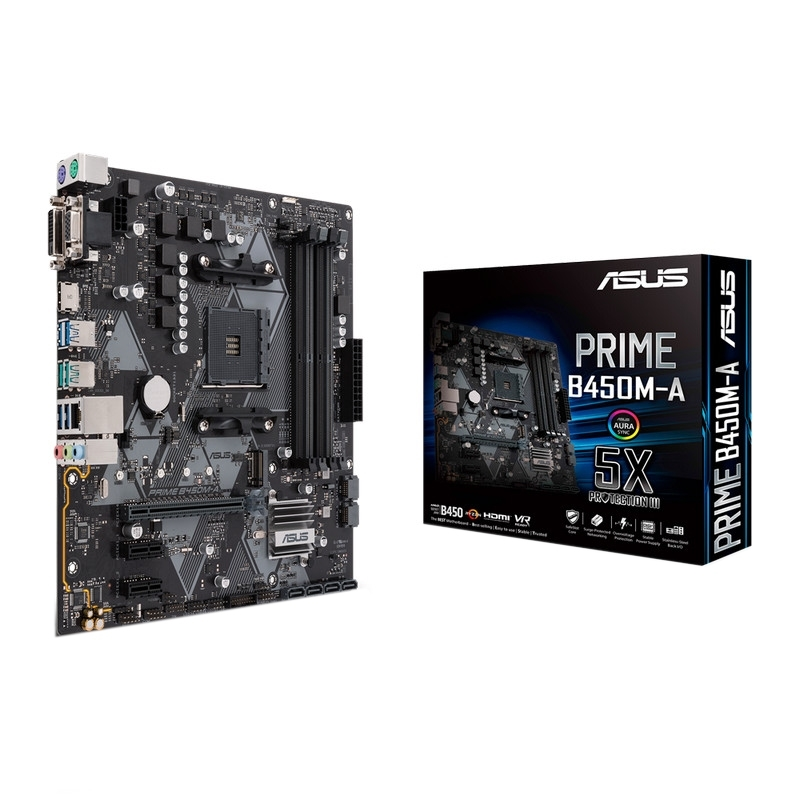 asus-placa-base-prime-b450m-a-matx-am4