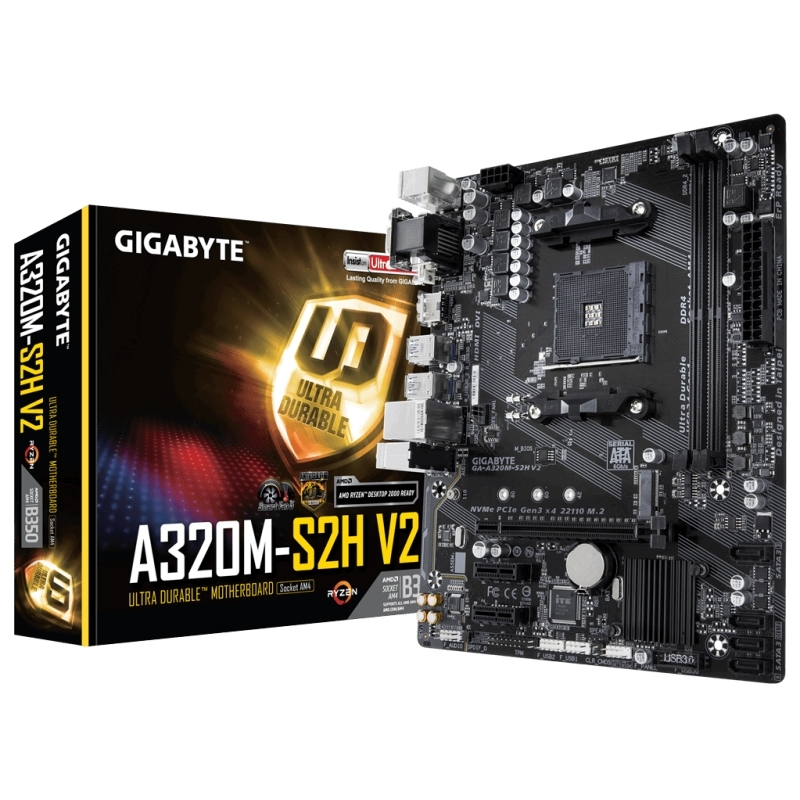 gigabyte-placa-base-a320m-s2h-v2-matx-am4