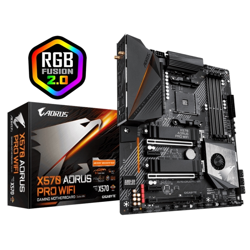 gigabyte-aorus-placa-base-x570-pro-am4