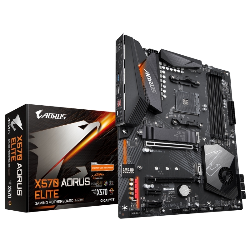 gigabyte-aorus-placa-base-x570-elite-am4