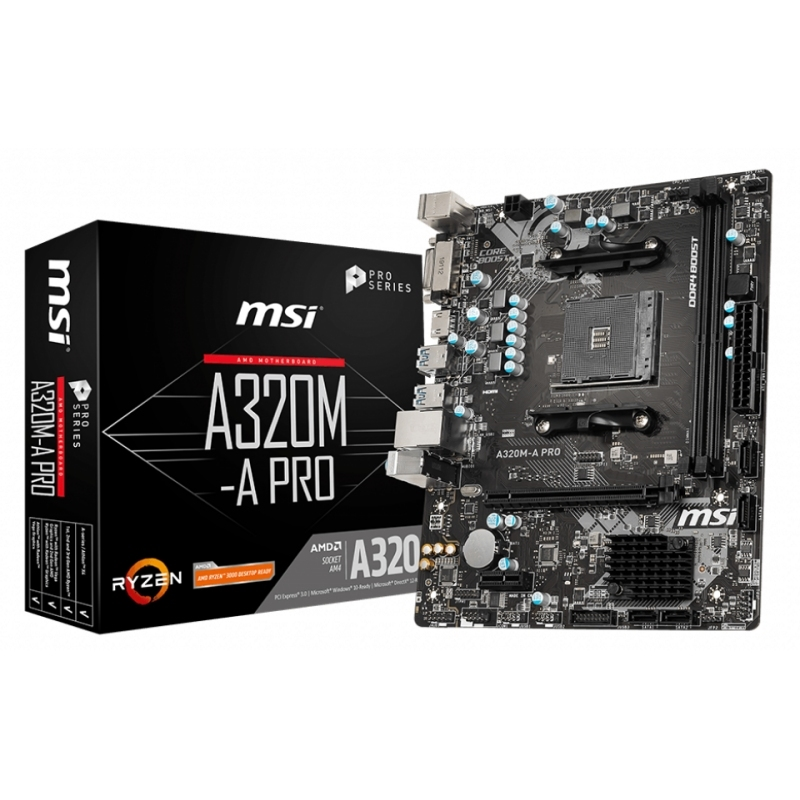 msi-placa-base-a320m-a-pro-matx-am4