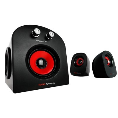 mars-gaming-altavoces-2-1-ms2-20w-rms-usb