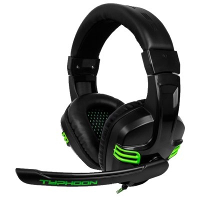bg-auricular-gaming-typhoon-pcps4xbox-one