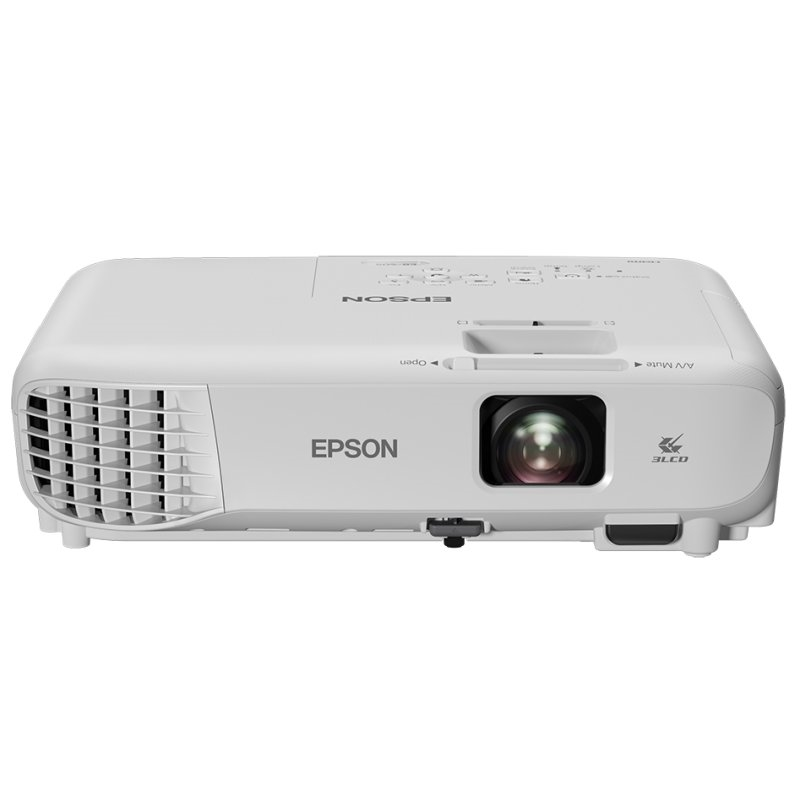 epson-eb-s05-proyector-3200lm-svga-3lcd