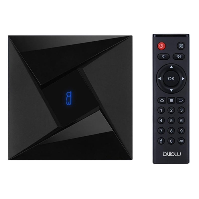 billow-md10pro-smart-tv-android-332gb-4k-bt