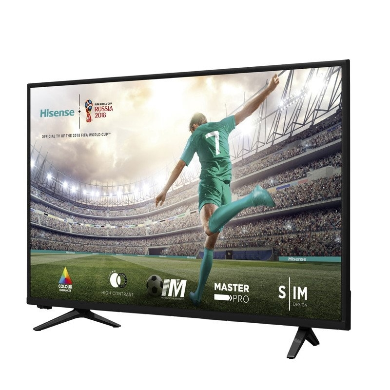 hisense-39a5100-tv-39-led-fhd-usb-hdmi