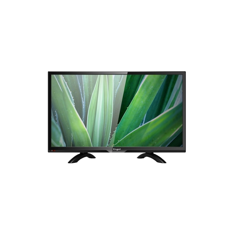 engel-le2060t2-tv-20-led-hd-usb-hdmi-tdt2