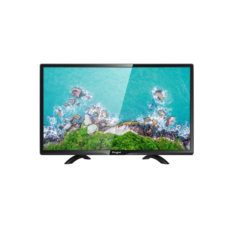 engel-le2460t2-tv-24-led-hd-usb-hdmi-tdt2