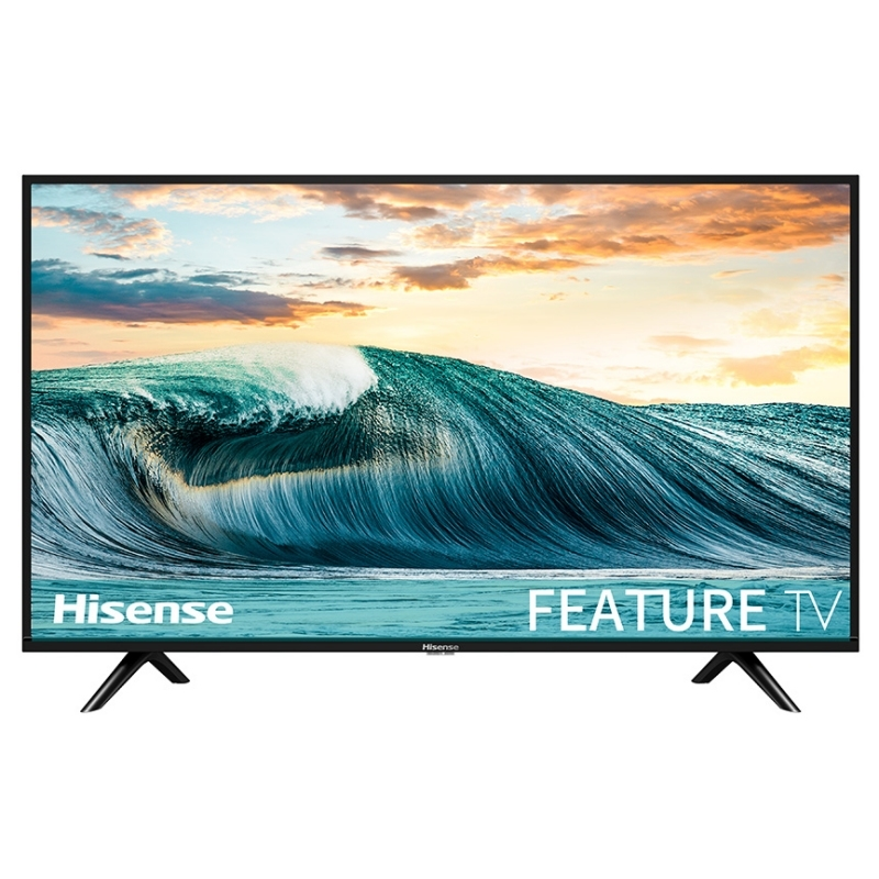 hisense-32b5100-tv-32-led-hd-usb-hdmi
