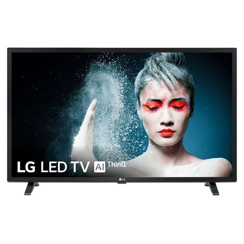 lg-32lm630bpla-tv-32-led-hd-smart-tv-usb-hdmi