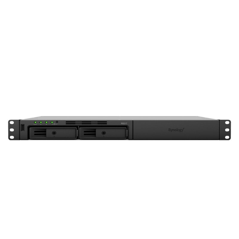 synology-rs217-nas-2bay-rack-station