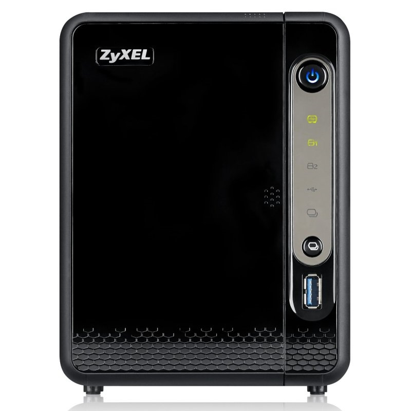 zyxel-nas326-nas-2-bay-personal-cloud-storage-noh