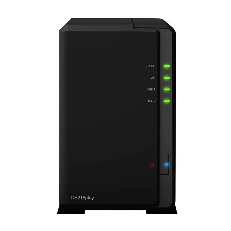 synology-ds218play-nas-2bay-disk-station