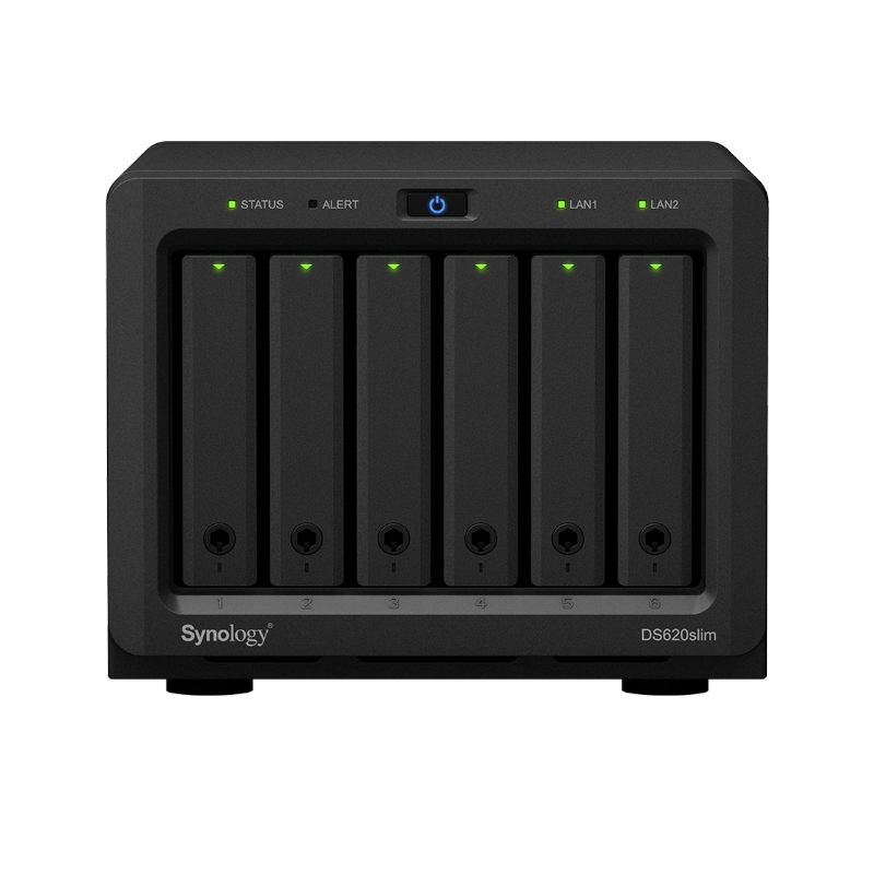 synology-ds620slim-nas-6bay-disk-station