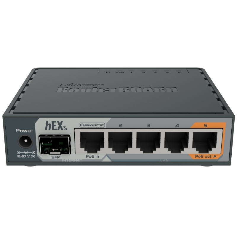 mikrotik-rb760igs-hex-s-router-5xgb-1xsfp-l4