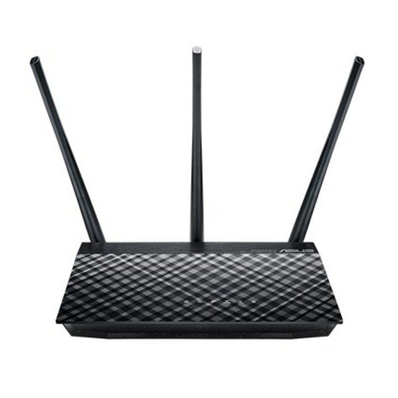 asus-rt-ac53-router-ac750-3p