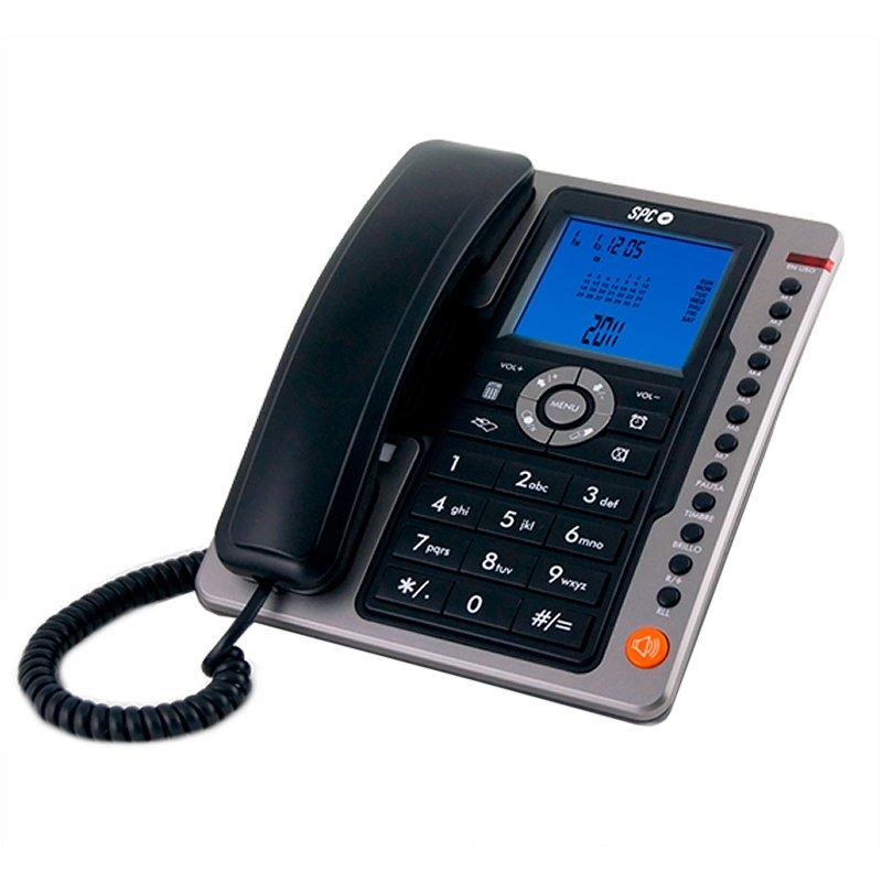 spc-3604n-telefono-office-pro-7m-ml-id-lcd-negro